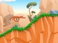 Squidy online game