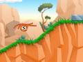 Squidy online hra