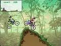 Dirt Bike Championship online hra