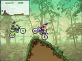 Dirt Bike Championship online game