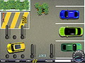 Hey Taxi online game