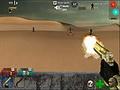 Desert Rifle 2 online hra