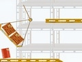 Crane online hra
