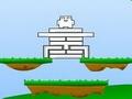 Robolander online hra