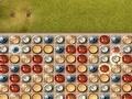 Civibattle online hra