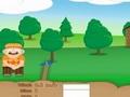 CrossGolf online hra