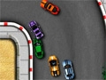 Extreme Rally 2 online game