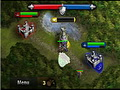 Castle Crusade online game