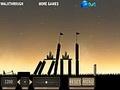 Crusade 2 online game