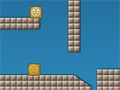 Jumpless online game
