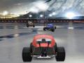 3D Buggy Racing online game