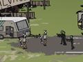 Zombie Trailer Park online game