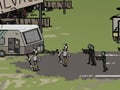 Zombie Trailer Park online game
