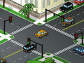 Traffic Command online hra
