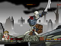 Blade Haven online game
