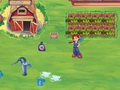 Farm Craft 2 online hra