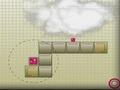 Puchee online game