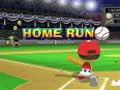 Pinch hitter 2 online game