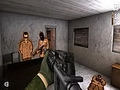 Army Training online hra