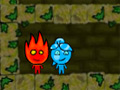 Fireboy and Watergirl 3 online game