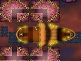 Crystal Runner online game