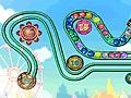 Pin Balls online hra