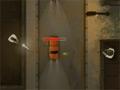 Favela Heroes online game