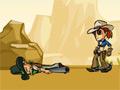 Bang Heroes online hra