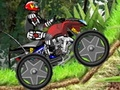ATV Blitz online game