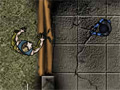 SAS: Zombie Assault 2 online game
