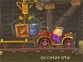 Mining Truck 2 online hra