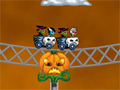 Ghost Train Ride online game