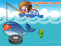 Fishing Master online game