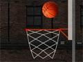 Perfect Hoopz 2 online hra