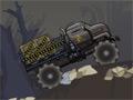 Gloomy Truck online game