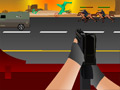 Highway Pursuit 2 online game