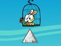 Zoo Escape 2 online game