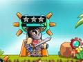 Ancient Defender online hra