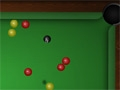 English Pub Pool online game