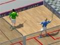 Squash online hra