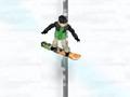 Downhill Blitz online game