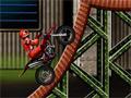 Blend Rider online game