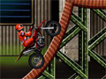 Blend Rider online hra