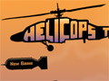 Helicops Territories online game