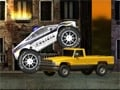 Killer Trucks online hra