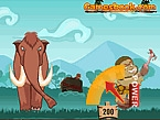 Caveman Evolution online game