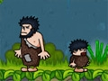 Beggars Marry Wives online game