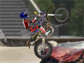 Supreme Stunts online game