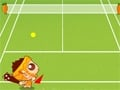 Crazy Tennis online game