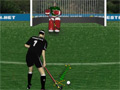 Field Hockey online game